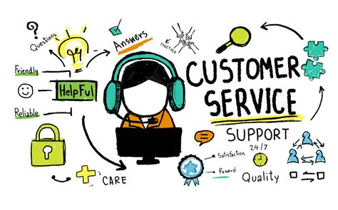 iphone customer service 3 call center customer service tips you might be