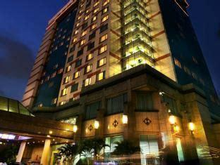Hotel Ibis Slipi Jakarta Barat « Info Penginapan Di