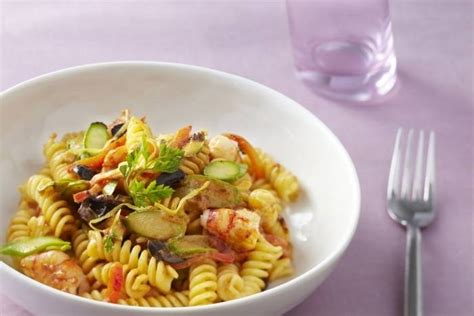 recettes de p 226 tes 224 l italienne par l atelier des chefs