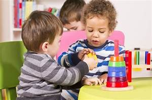 Kasich proposes expanded eligibility for child care ...