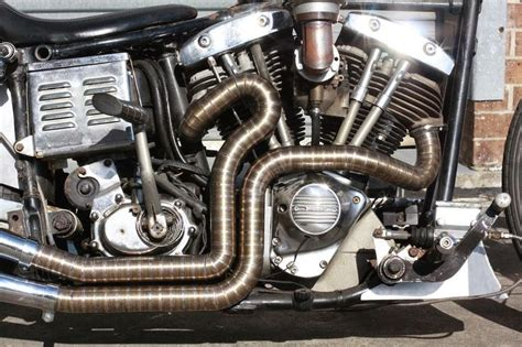 75 Best Air-cooled Motorcycles Images On Pinterest