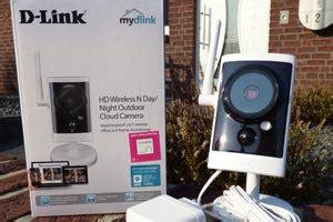 telekom smart home kamera hd kamera au 223 en f 252 r telekom smart home au 223 enkamera