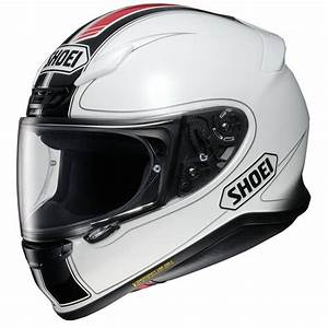 Shoei Nxr Flagger : casque nxr flagger edition limit e shoei moto dafy moto ~ Jslefanu.com Haus und Dekorationen