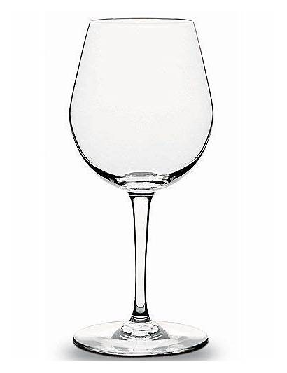 Baccarat Oenology Burgundy Shopretty Base