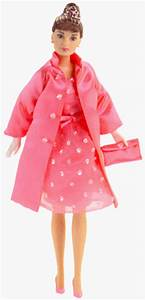 Хотелки Барби - Страница 36 - Форум о куклах DP