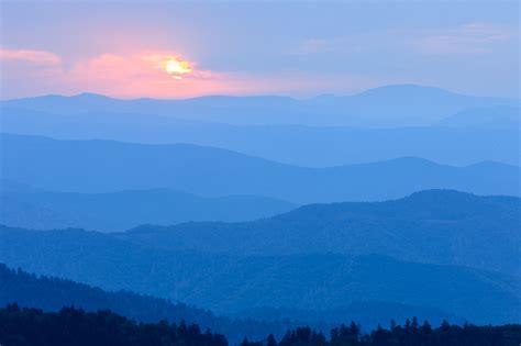 blue waves smoky mountains robert rodriguez jr
