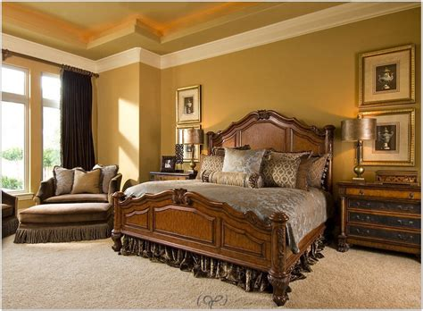 paint colors for large bedrooms interior home paint colors combination simple false