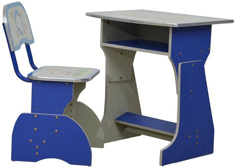 buy study tables and chairs at kouch india