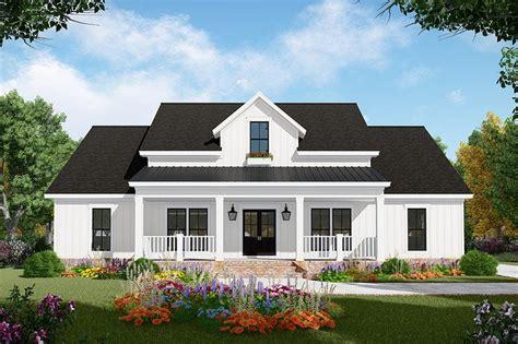 modern farmhouse  design trend     stay