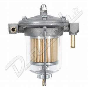 Filtre à Essence : filtre a essence regulateur de pression filter king 85mm verre ~ Medecine-chirurgie-esthetiques.com Avis de Voitures