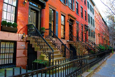 New York City Apartment by The Real Cost Of New York City Apartments Rismedia