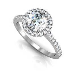 5000 dollar wedding ring patterson style r761pd cut engagement ring engagement rings photos