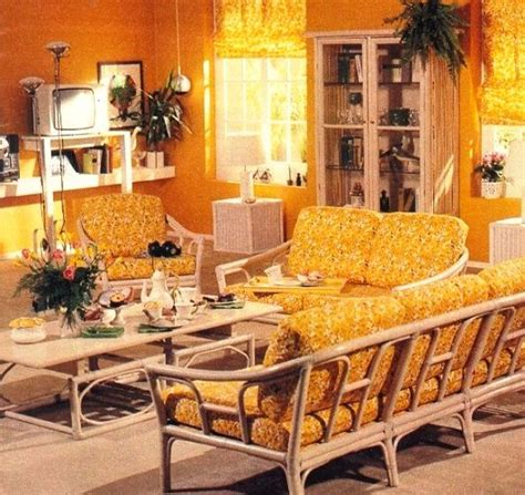 This website is quite the popular one as it is well known for its exceptional inventory. Burda moden, 1978 (With images)   70s home decor, Best ...