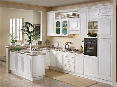 decoration de la cuisine photo gratuit أجمل و أروع ديكورات مطابخ الكاتب عبير نوري