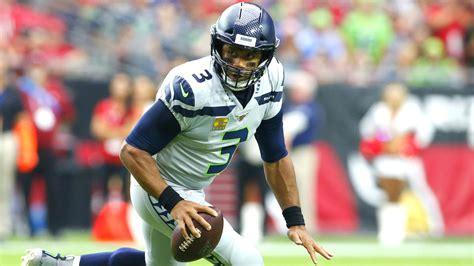 nfl picks predictions  seahawks  ers