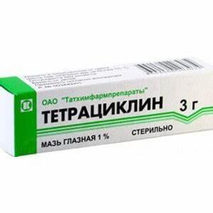 Весь список лекарств для лечения простатита и аденомы