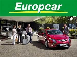 Vente Voiture Location Europcar : mercedes vito voiture electrique ~ Medecine-chirurgie-esthetiques.com Avis de Voitures