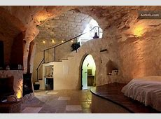 LUXURY CAVE HOUSE Google Search MY DREAM HOME