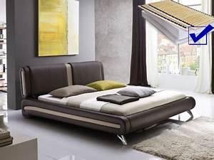 Bett Komplett Günstig Kaufen : betten 180x200 g nstig sicher kaufen bei yatego ~ Bigdaddyawards.com Haus und Dekorationen