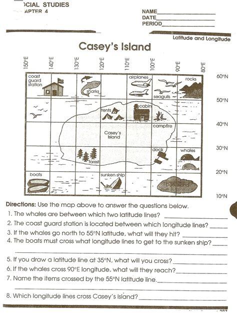 caseys island map reading jpg 1 531 215 2 028 pixels school