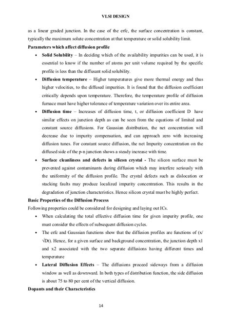 Vlsi Resume Objective by Interesting Resume Title Exles 54 Impressive And Well
