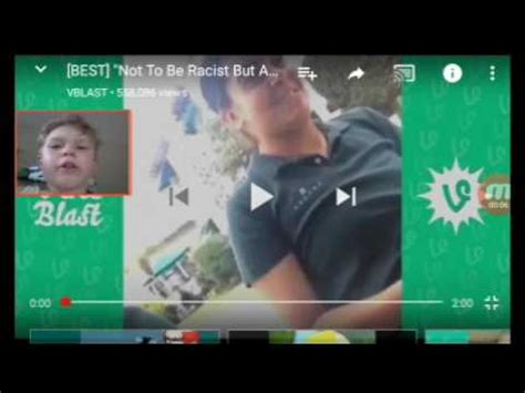 foto de Not to be racist or anything but Asian people YouTube