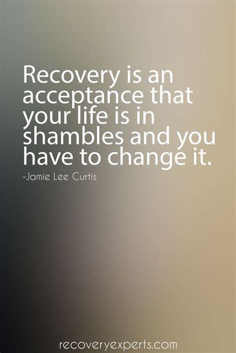 ideas  addiction recovery  pinterest