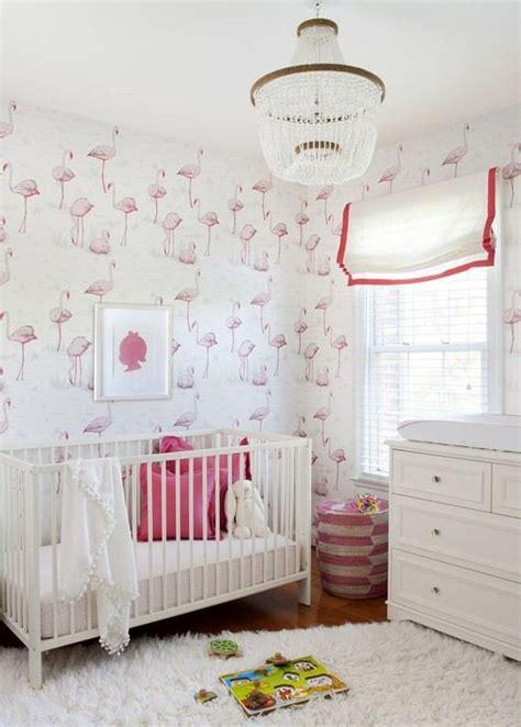 tendencia flamingos na decoracao