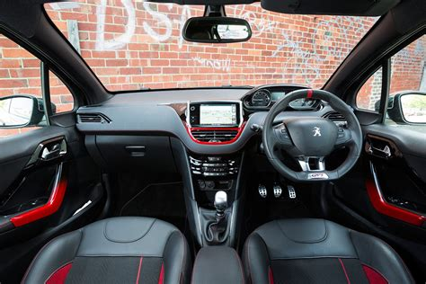 peugeot interior 100 peugeot 308 gti interior new peugeot 308 gti