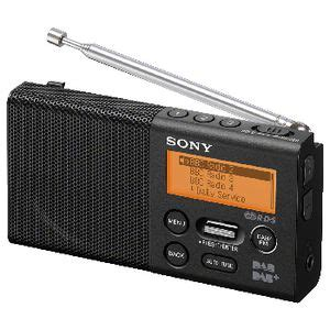 where to get ink sony dab pocket radio officeworks