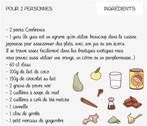 recette de cuisine en gratuit image gallery recette