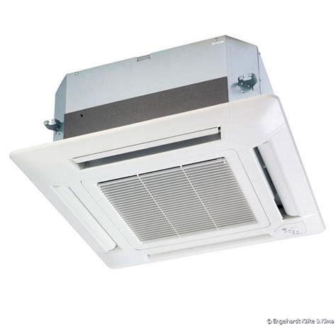 Klimaanlage Kassette  Klimaanlage Und Heizung