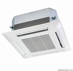 Klimaanlage Mit Solar : klimaanlage kassette klimaanlage und heizung ~ Kayakingforconservation.com Haus und Dekorationen