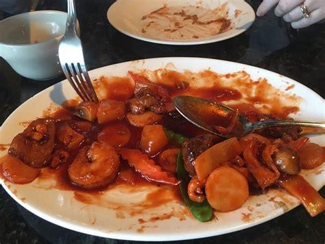 cuisine chetre peking restaurant chester restaurant reviews phone