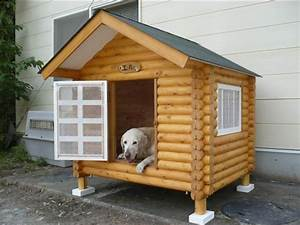 log cabin dog houses for your favorite pet log homes With top paw log cabin dog house
