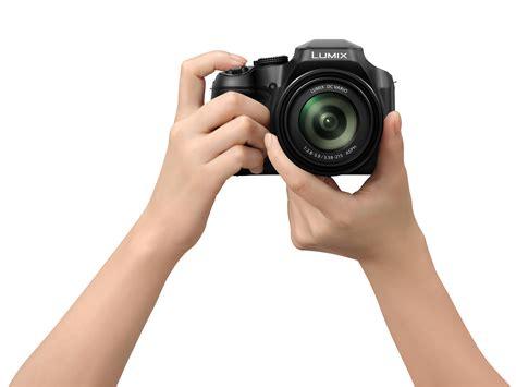 Best Bridge Cameras 2017