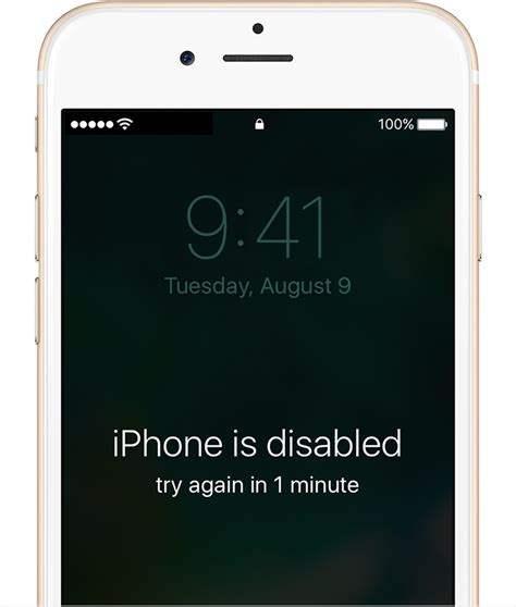 my iphone stopped working iphone passcode not working how to fix and unlock a