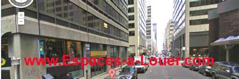 bureau sous location index bureau a louer centre ville montreal 514 839 0608