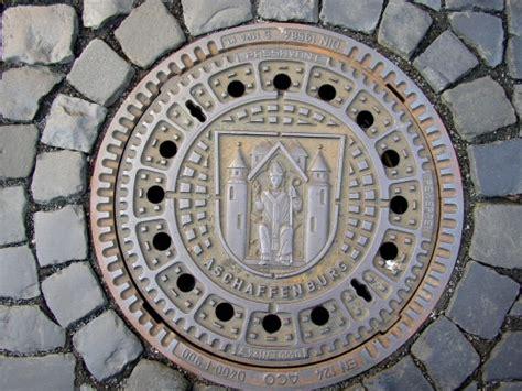 steins kanaldeckel kanaldeckel in deutschland