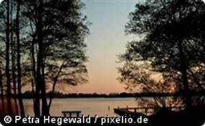 Zarrentin Am Schaalsee : ferienwohnung ferienhaus in zarrentin am schaalsee mieten ~ Watch28wear.com Haus und Dekorationen