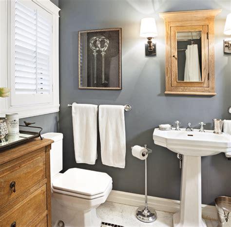 d 233 coration salle de bain de charme