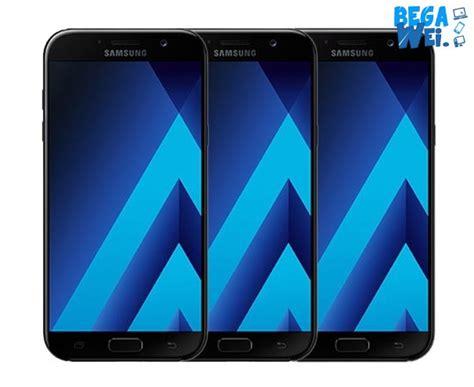 Harga Samsung A5 2018 April harga samsung galaxy a7 2018 review spesifikasi dan