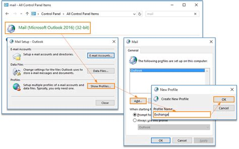 Office 365 Mail Change Password by Set Up Office 365 Email For Outlook 2016 Just Plain It