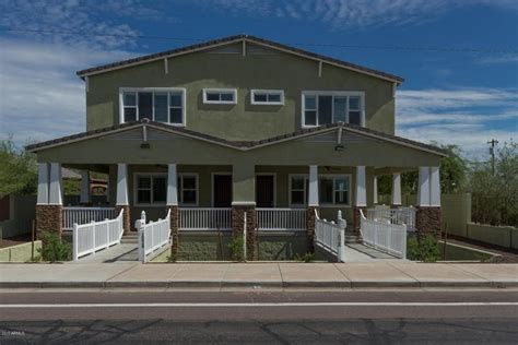 Weekly Apartments In Tempe Az by 1024 E Curry Rd Tempe Az 85281 Apartments Property