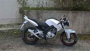 France Peinture Castelnaudary : troc echange mh7 lc motor yamaha 125 cc sur france ~ Medecine-chirurgie-esthetiques.com Avis de Voitures
