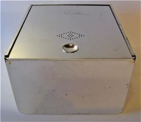 kitchen cabinet metal drawer boxes ebay