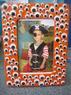 154 Best We Love Googly Eyes Images On Pinterest Crafts