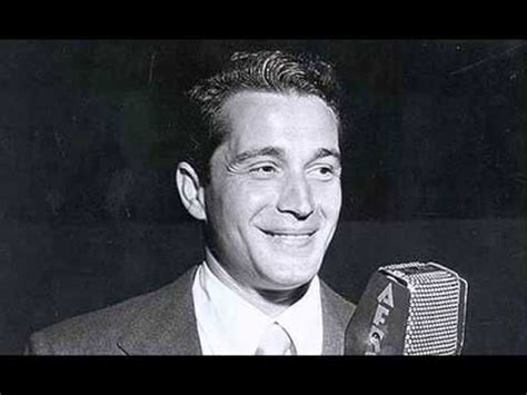 perry como number one hits 248 best perry como images on pinterest ear ears and