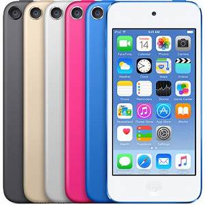 iPod touch 6 — Everything you need to know!
