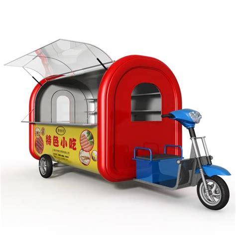 camion cuisine mobile mobile voiture restaurant pour snack distributeur pour